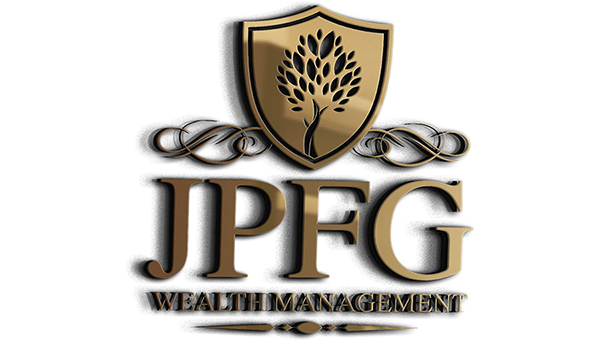 JPFG Wealth Management